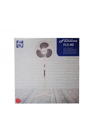 Fanline FLS-40 statiefventilator 40cm