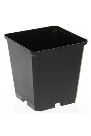 Pot 7 liter 20x20x25 CM