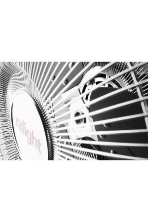 Ralight 45T-S staande ventilator 45cm