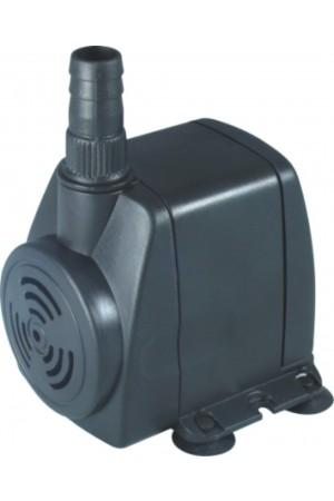 RP-2000 Circulatiepomp