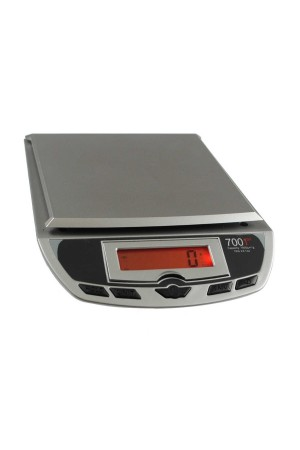 Weegschaal My Weigh 7001DX