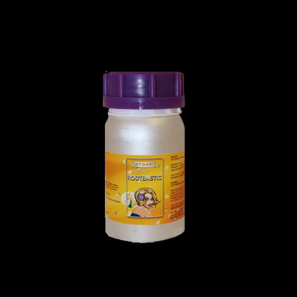 Atami Rootbastic 500 ml