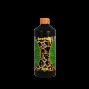 Atazyme - 1 liter