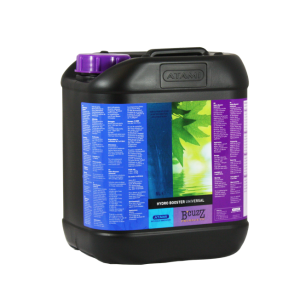 Atami B'cuzz Hydro Booster 5 liter
