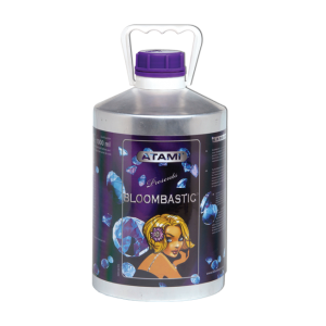 Atami Bloombastic 5500 ml