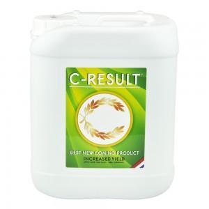 Agrotech C-Result 5 liter (voor 1000 liter water)
