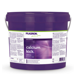 Plagron Calcium Kick - 5 kilo