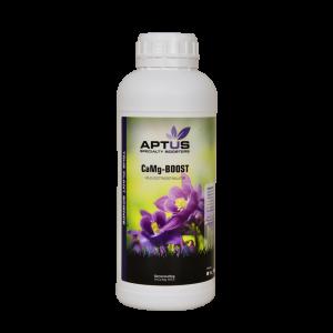 Aptus CaMg-Boost 1 liter