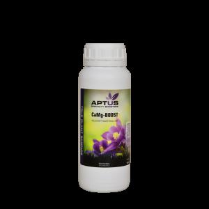 Aptus CaMg-Boost 500 ml