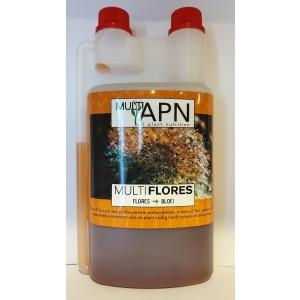 ANP Multi Flores 1 liter