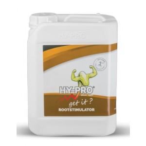 Hy-pro Rootstimulator 5 liter