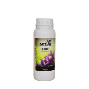Aptus K-Boost 500 ml