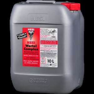 Hesi Wortel Complex 10 liter