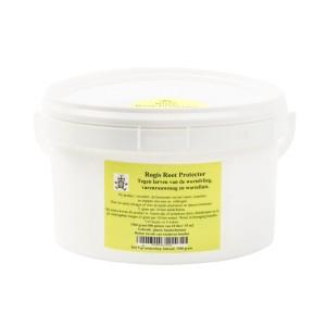 Rogis Root Protector 1500 gram