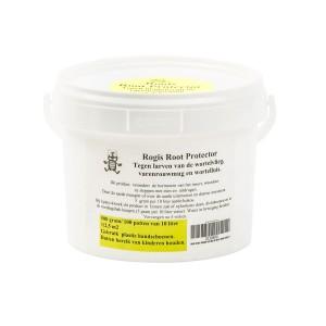 Rogis Root Protector 500 gram