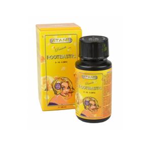 Atami Rootbastic 100 ml