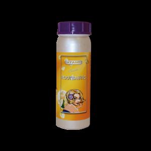 Atami Rootbastic 1250 ml
