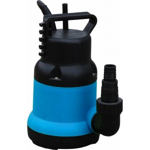 RP 9500 Pomp