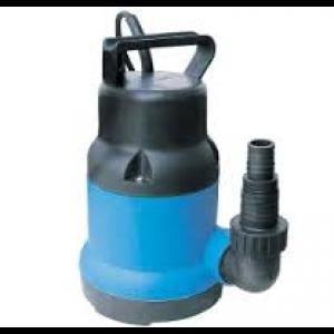 RP 5000 Pomp
