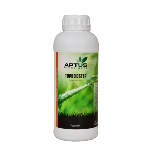Aptus Topbooster 1 liter